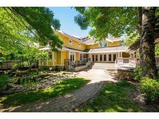 "Photo 29: 51 15233 34 Avenue in Surrey: Morgan Creek Townhouse for sale in ""Sundance"" (South Surrey White Rock)  : MLS®# R2625010"