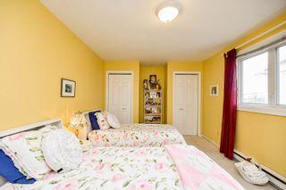 Photo 20: 43 Wynn Castle Drive in Lower Sackville: 25-Sackville Residential for sale (Halifax-Dartmouth)  : MLS®# 202100752