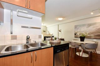 """Photo 14: 2501 63 KEEFER Place in Vancouver: Downtown VW Condo for sale in """"EUROPA"""" (Vancouver West)  : MLS®# R2324107"""