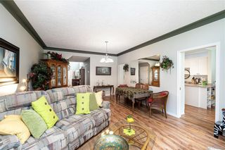 Photo 9: 34 2120 Malaview Ave in : Si Sidney North-East Row/Townhouse for sale (Sidney)  : MLS®# 844449