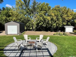 Photo 39: 19 West Park Drive in Battleford: West Park Residential for sale : MLS®# SK870617