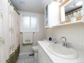 Photo 10: 761 Genevieve Rd in Saanich: SE High Quadra House for sale (Saanich East)  : MLS®# 854970