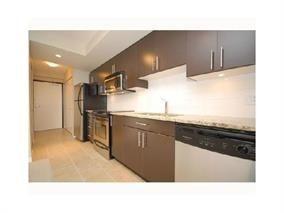 Photo 3: 909 555 DELESTRE AVENUE in Coquitlam: Coquitlam West Condo for sale : MLS®# R2022196