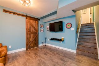 Photo 17: 26441 28A Avenue in Langley: Aldergrove Langley House for sale : MLS®# R2415329