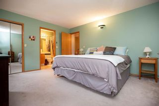 Photo 8: 64 Settlers Road in Winnipeg: River Pointe Residential for sale (2C)  : MLS®# 1929303