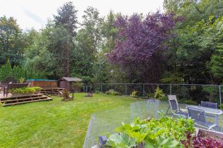 Photo 17: 41361 KINGSWOOD Road in Squamish: Brackendale House for sale : MLS®# R2127876