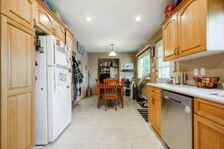 Photo 10: 2984 265A Street: House for sale in Langley: MLS®# R2604156