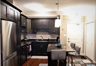 Photo 6: 115 2730 Main Street in Saskatoon: Greystone Heights Residential for sale : MLS®# SK871449