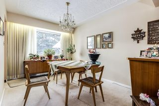 Photo 6: 3511 34 Avenue SW in Calgary: Rutland Park Detached for sale : MLS®# A1061908