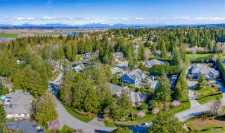 Photo 3: 3188 136 Street in Surrey: Elgin Chantrell House for sale (South Surrey White Rock)  : MLS®# R2563483