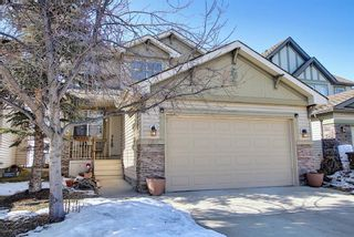 Photo 2: 182 Panamount Rise NW in Calgary: Panorama Hills Detached for sale : MLS®# A1086259