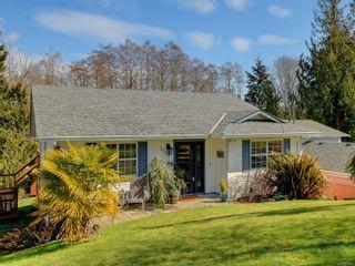 Photo 1: 2139 Firwood Pl in Sooke: Sk John Muir House for sale : MLS®# 870616