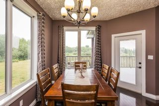 Photo 15: 24 54030 RGE RD 274: Rural Parkland County House for sale : MLS®# E4255483