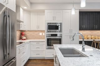 Photo 8: 740 200 Bellerose Drive S: St. Albert Condo for sale : MLS®# E4234475
