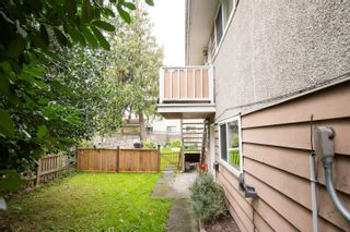 Photo 22: 4827 44B Avenue in Delta: Ladner Elementary House for sale (Ladner)  : MLS®# R2623492