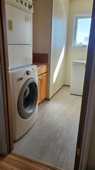 Photo 13: 4734 55 Avenue: Rimbey Detached for sale : MLS®# A1101105