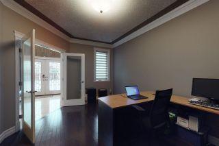 Photo 4: 1254 ADAMSON Drive in Edmonton: Zone 55 House for sale : MLS®# E4241926