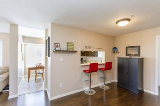 Photo 15: 309-2285 Pitt River Road in Port Coquitlam: Condo for sale : MLS®# R2101680