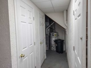 Photo 19: 3593 - 3595 5TH Avenue in Prince George: Spruceland Duplex for sale (PG City West (Zone 71))  : MLS®# R2575918