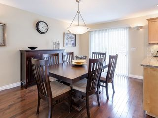 Photo 9: 325 MOUNT ROYAL DRIVE in Port Moody: College Park PM House for sale : MLS®# R2150829