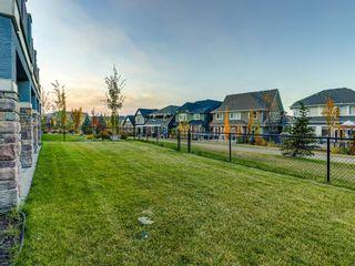 Photo 48: 250 MAHOGANY Place SE in Calgary: Mahogany Detached for sale : MLS®# A1069286