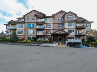 Photo 53: 324 3666 ROYAL VISTA Way in COURTENAY: CV Crown Isle Condo for sale (Comox Valley)  : MLS®# 784611