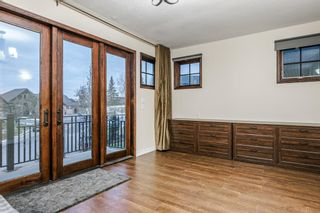 Photo 36: 5 ELVEDEN SW in Calgary: Springbank Hill Detached for sale : MLS®# A1046496