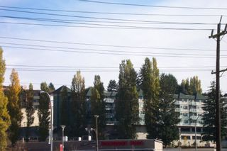 """Photo 1: 107 33960 OLD YALE Road in Abbotsford: Central Abbotsford Condo for sale in """"Old Yale Heights"""" : MLS®# R2130106"""