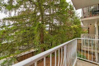 """Photo 21: 206 1187 PIPELINE Road in Coquitlam: New Horizons Condo for sale in """"PINE COURT"""" : MLS®# R2616614"""
