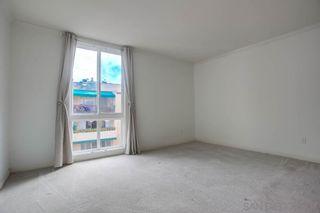 Photo 24: LA JOLLA Condo for sale : 1 bedrooms : 6455 La Jolla Blvd #354