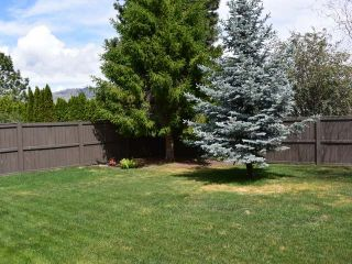 Photo 33: 1664 COLDWATER DRIVE in : Juniper Heights House for sale (Kamloops)  : MLS®# 128376