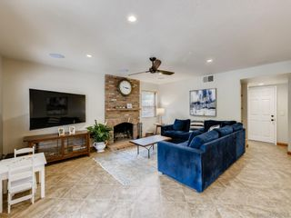 Photo 9: POWAY House for sale : 4 bedrooms : 14626 Silverset St