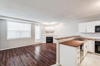 Photo 18: 106 6600 Old Banff Coach Road SW in Calgary: Patterson Apartment for sale : MLS®# A1142616
