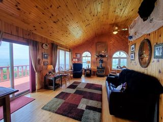 Photo 16: 255 SEAMAN Street in East Margaretsville: 400-Annapolis County Residential for sale (Annapolis Valley)  : MLS®# 202116958