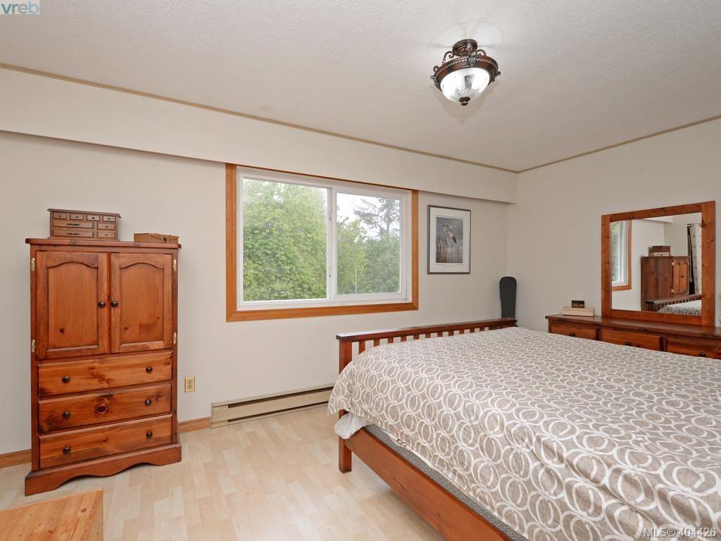 Photo 10: Photos: 7038 Deerlepe Rd in SOOKE: Sk Whiffin Spit Half Duplex for sale (Sooke)  : MLS®# 803565