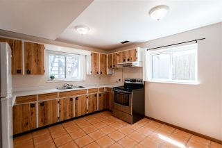 Photo 18: 98 ELLESMERE AVENUE in Burnaby: Capitol Hill BN House for sale (Burnaby North)  : MLS®# R2389364