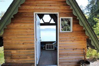 Photo 15: 25 Seagirt Rd in SOOKE: Sk East Sooke House for sale (Sooke)  : MLS®# 811468