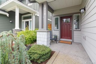 Photo 2: 1018 Gala Crt in VICTORIA: La Happy Valley House for sale (Langford)  : MLS®# 765841