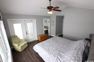 Photo 22: 101 Warkentin Road in Swift Current: Residential for sale (Swift Current Rm No. 137)  : MLS®# SK834553