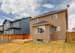 Photo 38: 64 Prestwick Manor SE in Calgary: McKenzie Towne Detached for sale : MLS®# A1092528