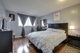 Photo 11: 11912 - 138 Avenue: Edmonton House Duplex for sale : MLS®# E4118554