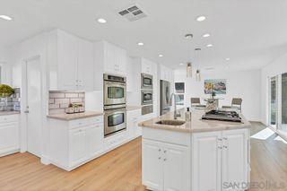Photo 17: MOUNT HELIX House for sale : 6 bedrooms : 5150 Alzeda Drive in La Mesa