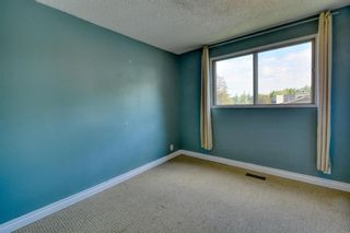 Photo 28: 240 Scenic Way NW in Calgary: Scenic Acres Detached for sale : MLS®# A1125995