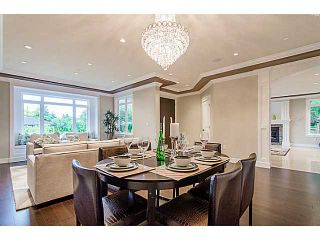Photo 2: 1249 Jefferson Ave in West Vancouver: Ambleside House for sale : MLS®# V1004930