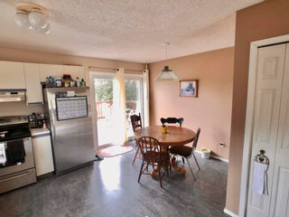 Photo 8: 1217 7 Street: Cold Lake House for sale : MLS®# E4253030