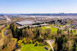 Photo 35: 639 E COLUMBIA Street in New Westminster: The Heights NW House for sale : MLS®# R2571967