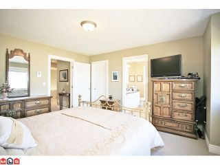 """Photo 6: 6652 195TH Street in Surrey: Clayton House for sale in """"COPPER CREEK"""" (Cloverdale)  : MLS®# F1122969"""