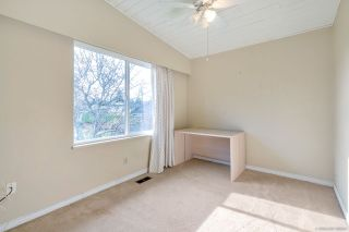 Photo 15: 8460 RIDEAU Drive in Richmond: Saunders House for sale : MLS®# R2517028