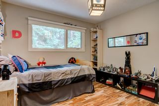 Photo 23: 6714 Leaside Drive SW in Calgary: Lakeview Detached for sale : MLS®# A1105048