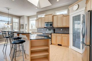 Photo 9: 2 CHAPALINA Terrace SE in Calgary: Chaparral Detached for sale : MLS®# C4238650
